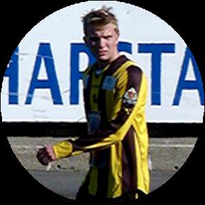 Kjell-Gunnar Vangen.png