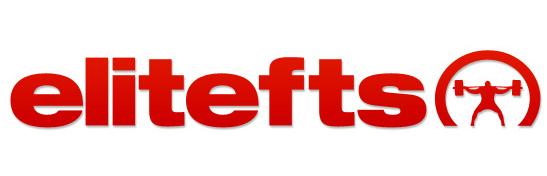 ES-logo-for-magazine_EliteFTS (1).jpg