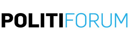 ES-logo-for-magazine_PolitiForum (1).jpg