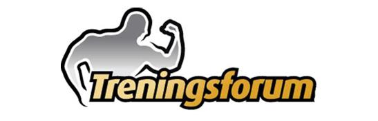 ES-logo-for-magazine_TreningsForum (1).jpg