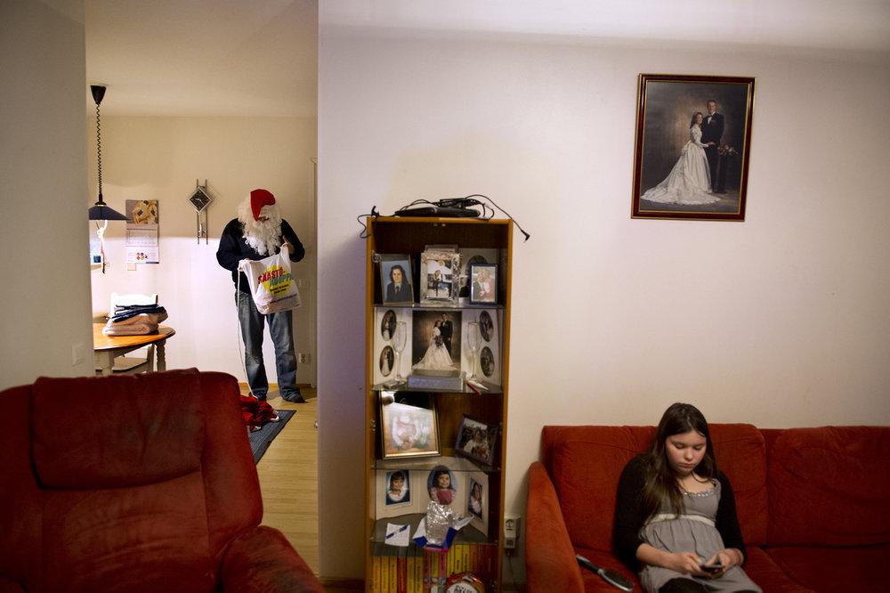 barents portrait web_11.jpg