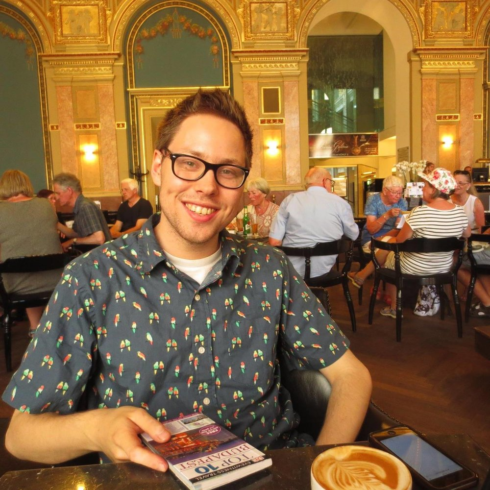 - Hi! I'm Jakob Tanner and I write fantasy, LitRPG, and GameLit-style books. My aim is to write stories that are entertaining, unputdownable, and action-packed!I was born in 1991 in Toronto, Ontario, Canada. I studied English Literature at University of Toronto and now split my time between writing and working at a bookstore.My favorite movie is The Matrix.My favorite anime is Full Metal Alchemist.My favorite video game is Final Fantasy XII.My favorite book is Dune by Frank Herbert.I love hearing from fans, so please reach out to me to let me know your favorite things or even if you just want to say hi. My email is tannerjkob@gmail.com