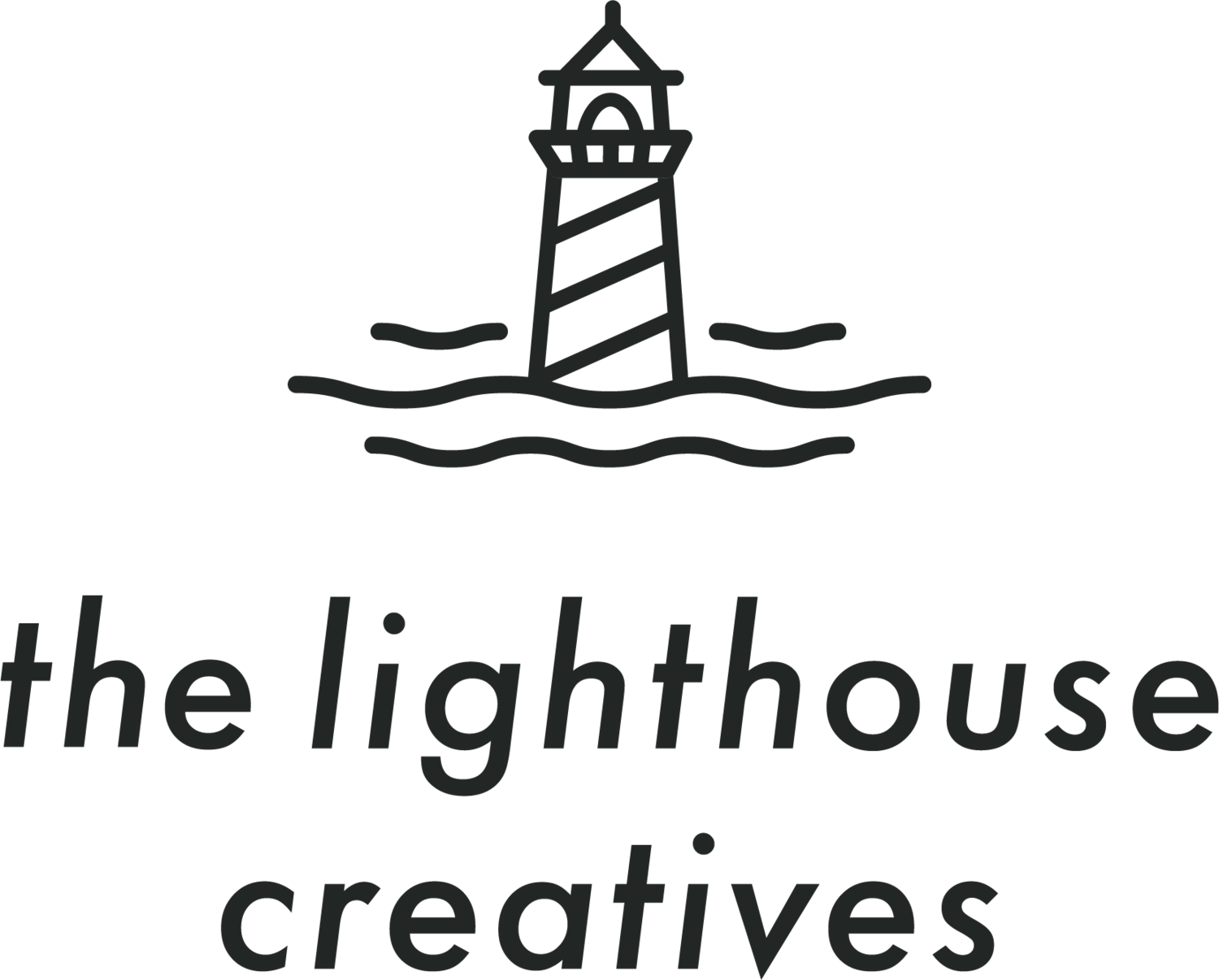 The Lighthouse Creatives