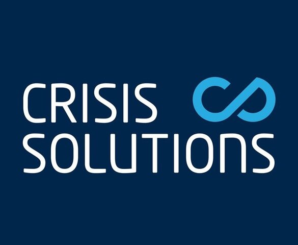 Crisis Solutions Leaders in Crisis Management, Crisis Exercising and Rehearsing