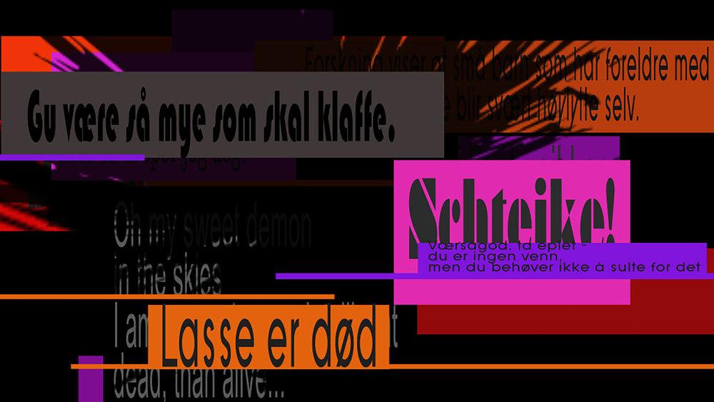 T_Myskja_Festen_dramatiker_1207.jpg