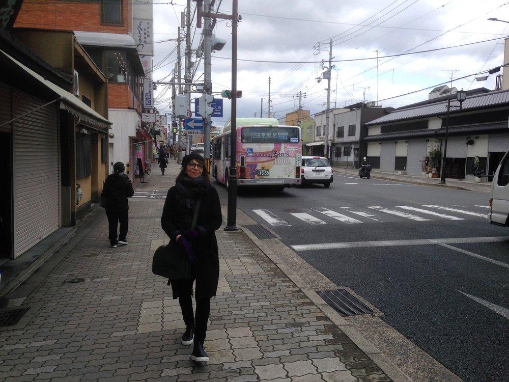 ToneJapan.jpg