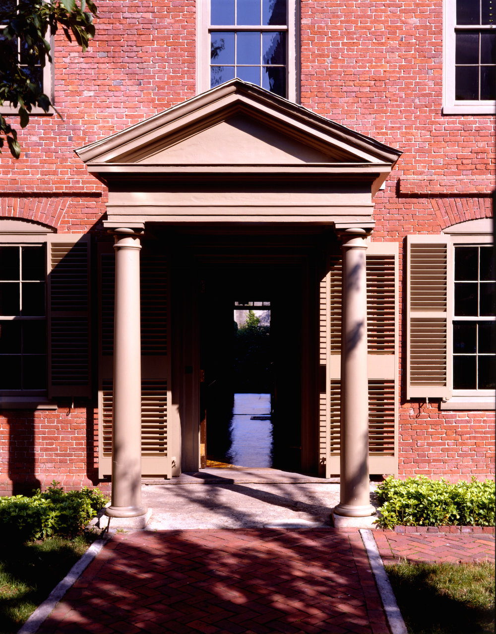 Longfellow House 2_small.jpg