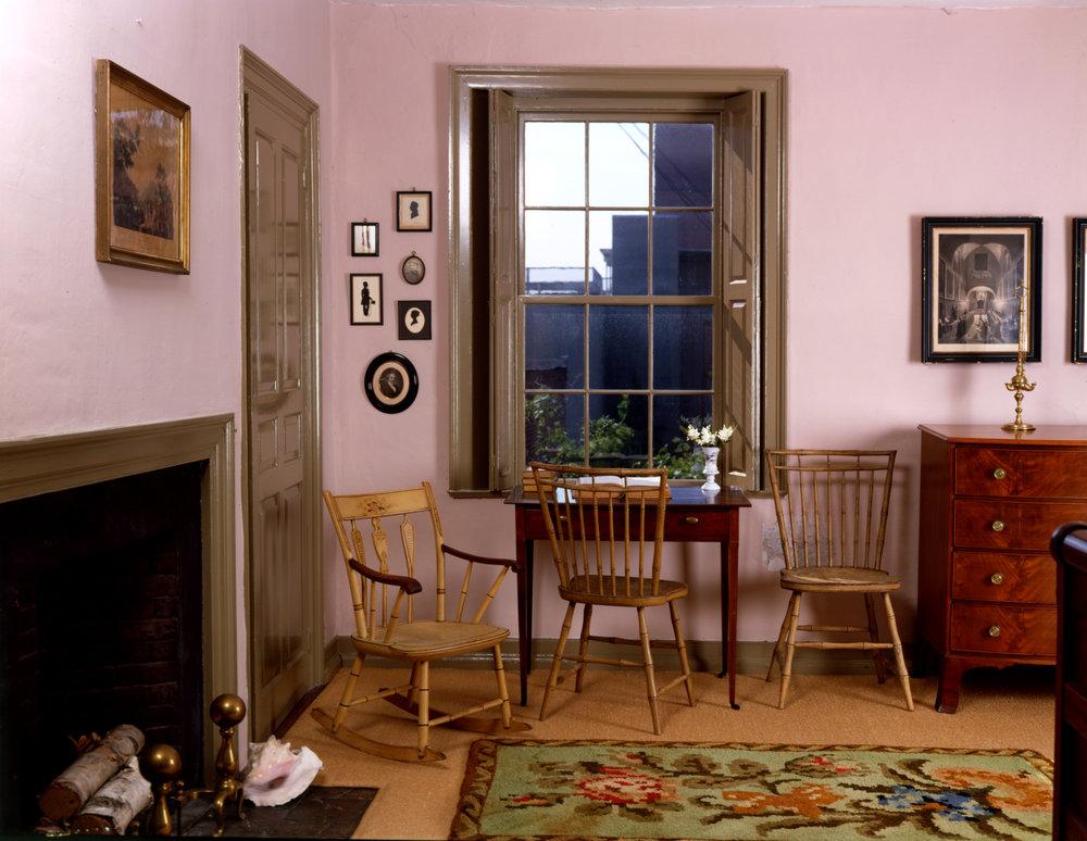 Longfellow House 5.jpg