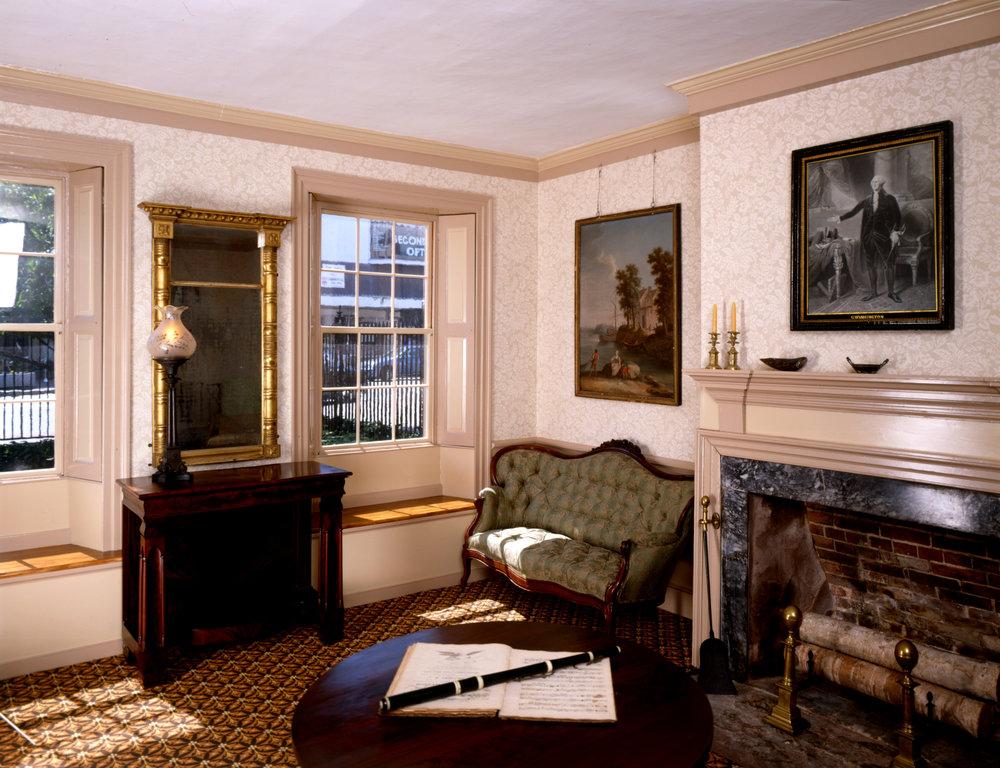 Longfellow House 6.jpg
