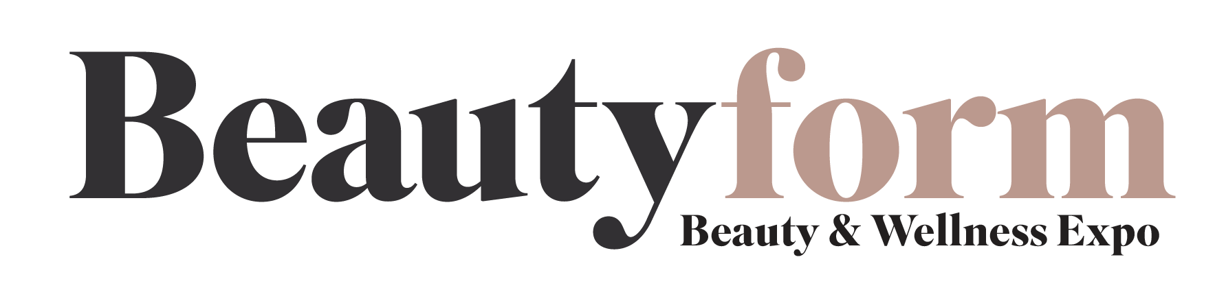Beautyform Expo