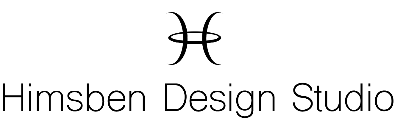 Himsben Design Studio, LLC