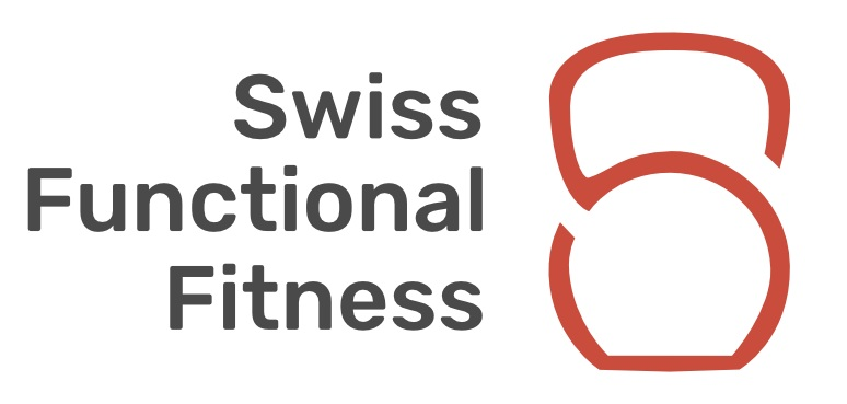 Swiss Functional Fitness Federation