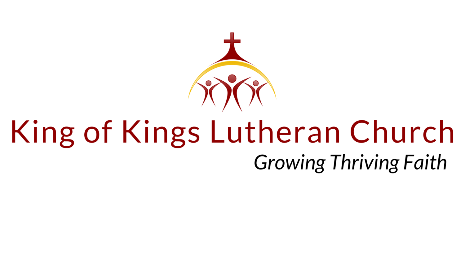 King of Kings Lutheran Church