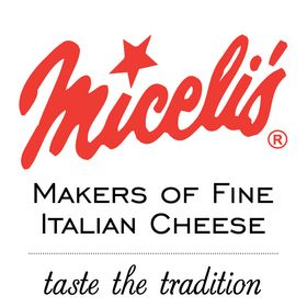 Miceli's - Dairy Products Company