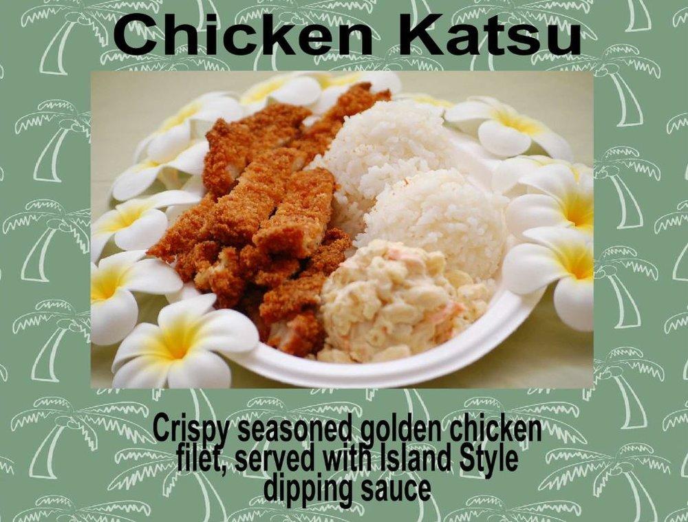 Chicken Katsu.jpg