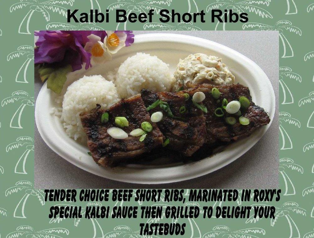 Kalbi Beef Short Ribs.jpg