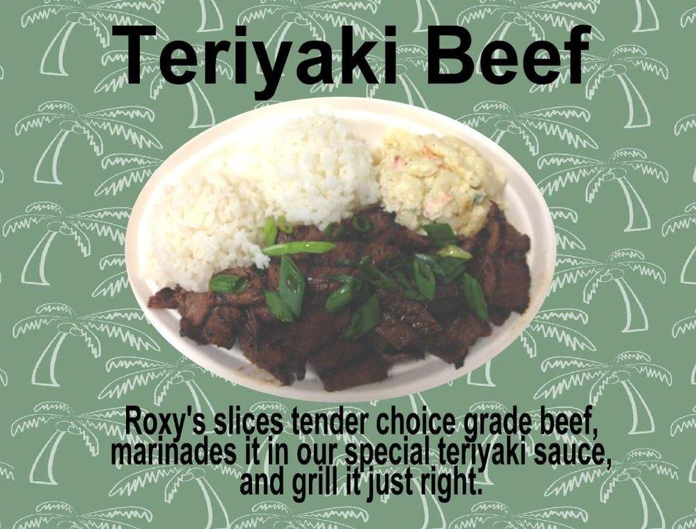 Teriyaki Beef.jpg