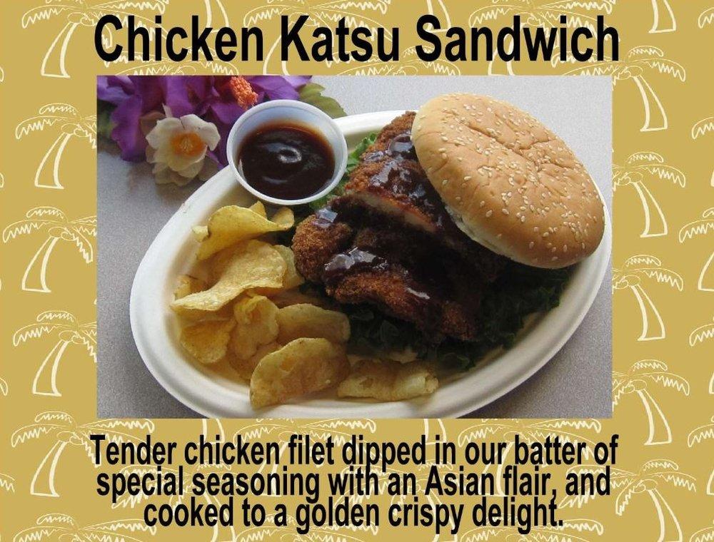 Chicken Kat Sand.jpg