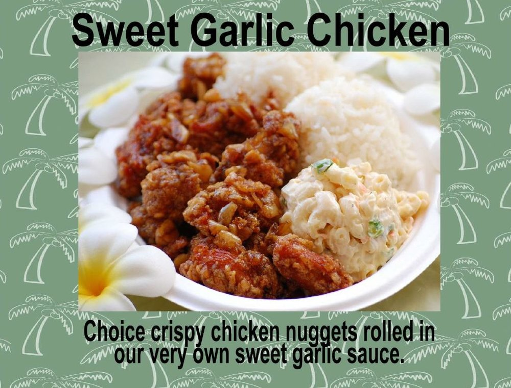 Sweet Garlic Chicken.jpg