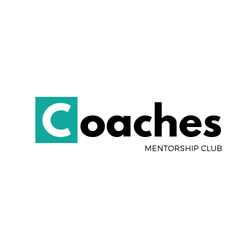 Coaches Mentorship Club
