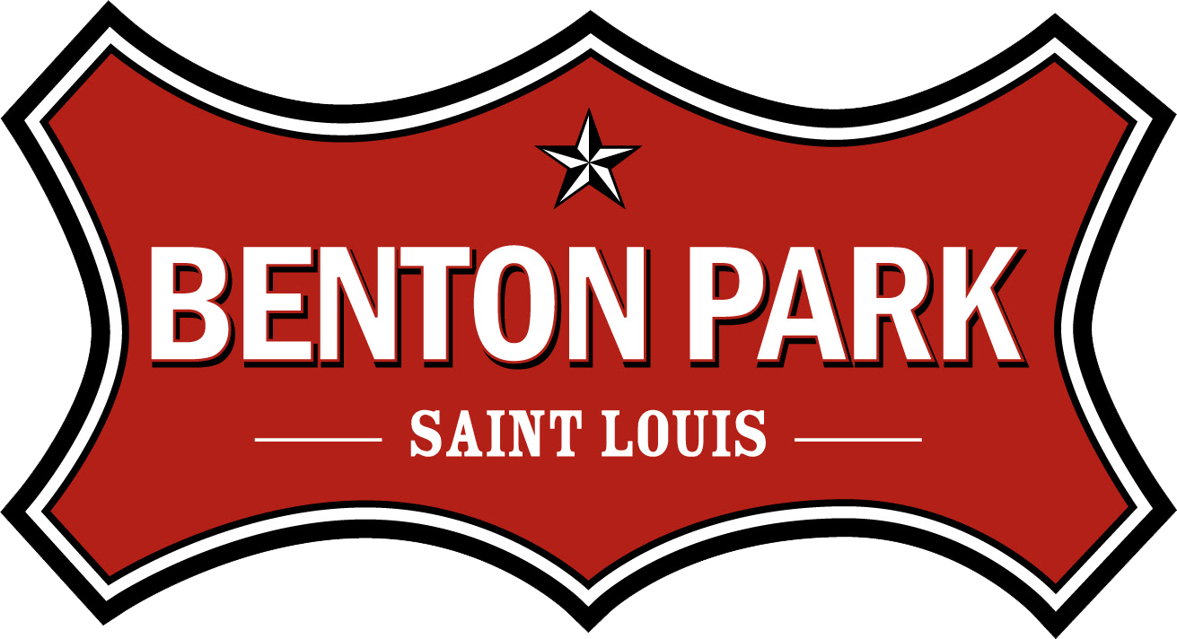 Benton Park Neighborhood Association