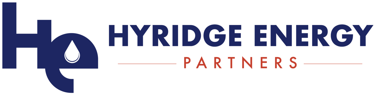 Hyridge Energy