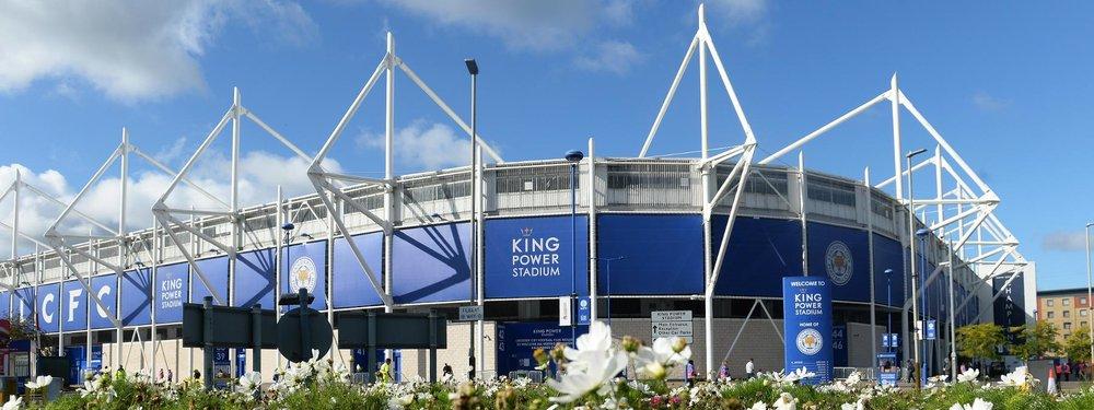 Leicester City.JPG