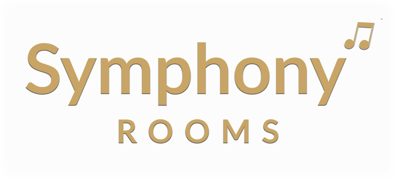 Symphony Rooms