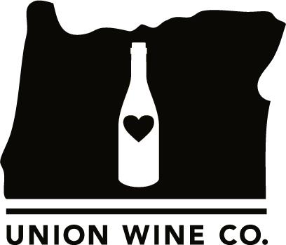 OR_wine_stamp_brand.jpg