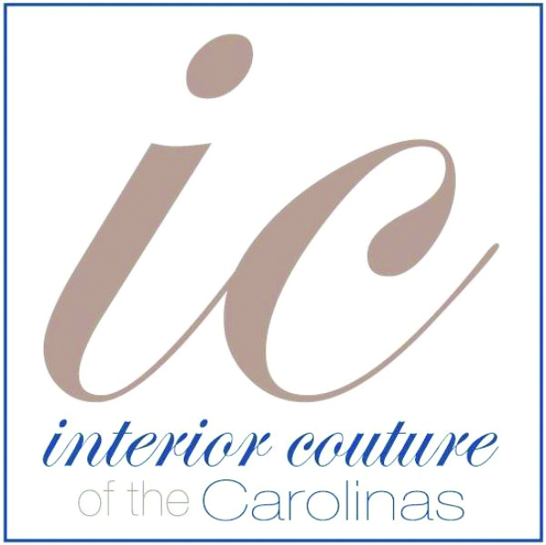 Interior Couture of the Carolinas