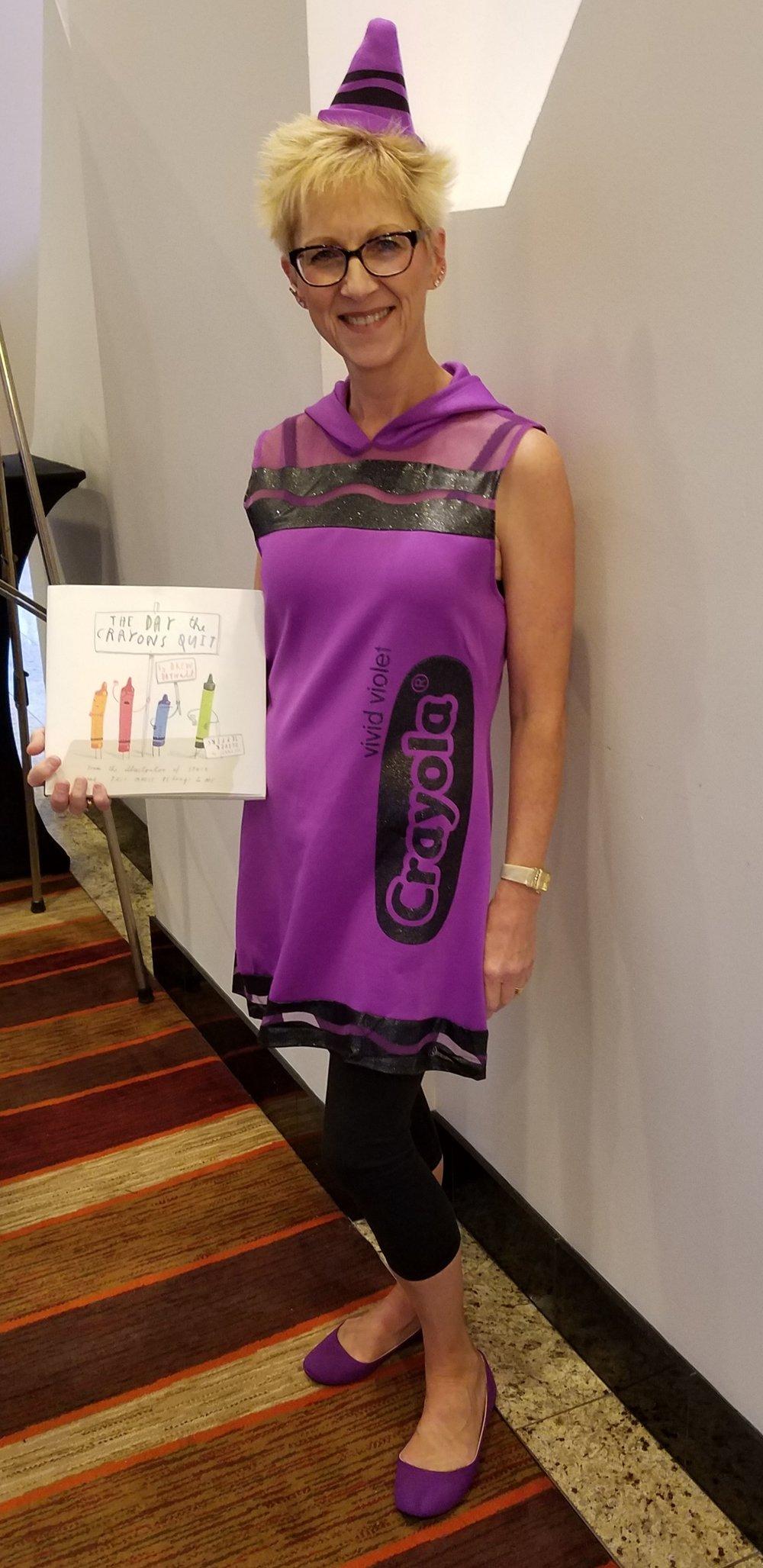 Purple Crayon.jpg