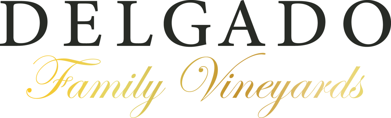 Delgado Family vineyards