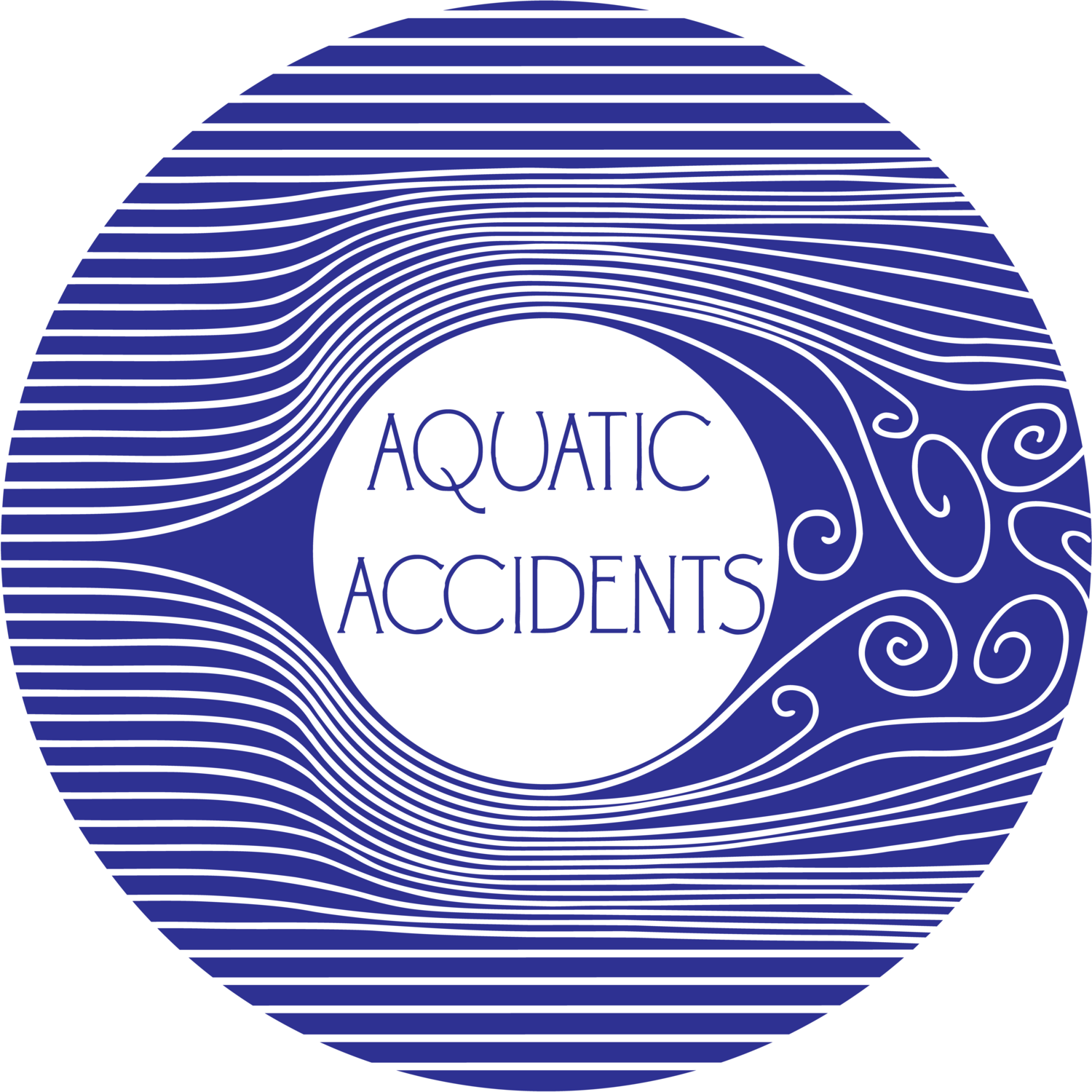 Aquatic Accidents: Expert witness consulting by Ph.D. Scientists