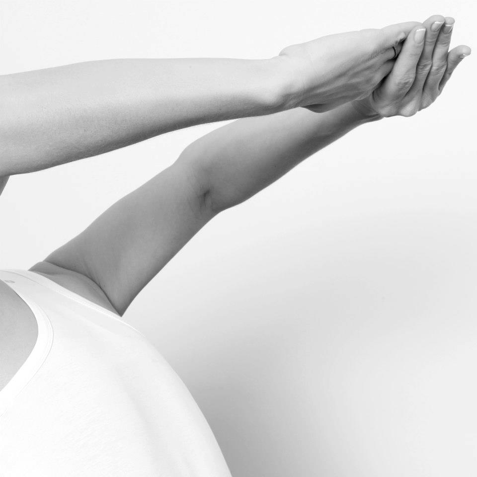 Pilates back stretch.jpg