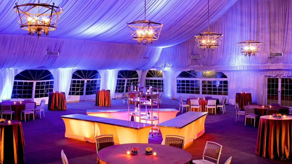 chiwn-tent-1681-hor-wide.jpg