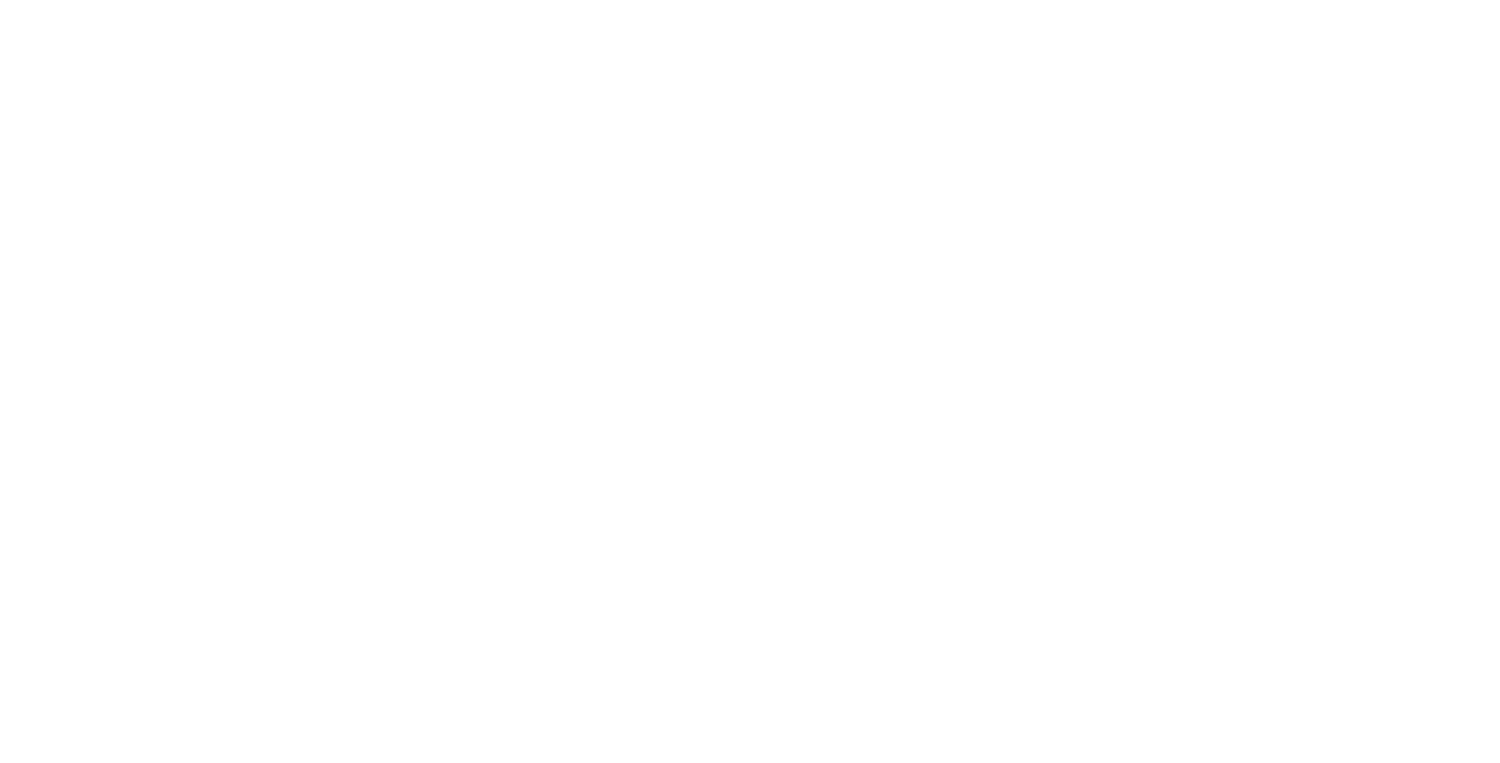 Dr. Jimmy Turner