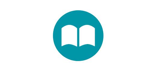 bookmark-circle-blue-512.png