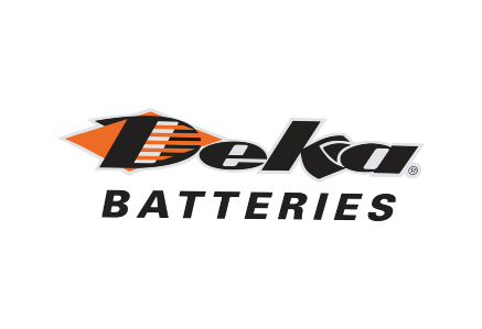 Deka_Motive_Power_Industrial_Battery_Logo_Home_Page.png
