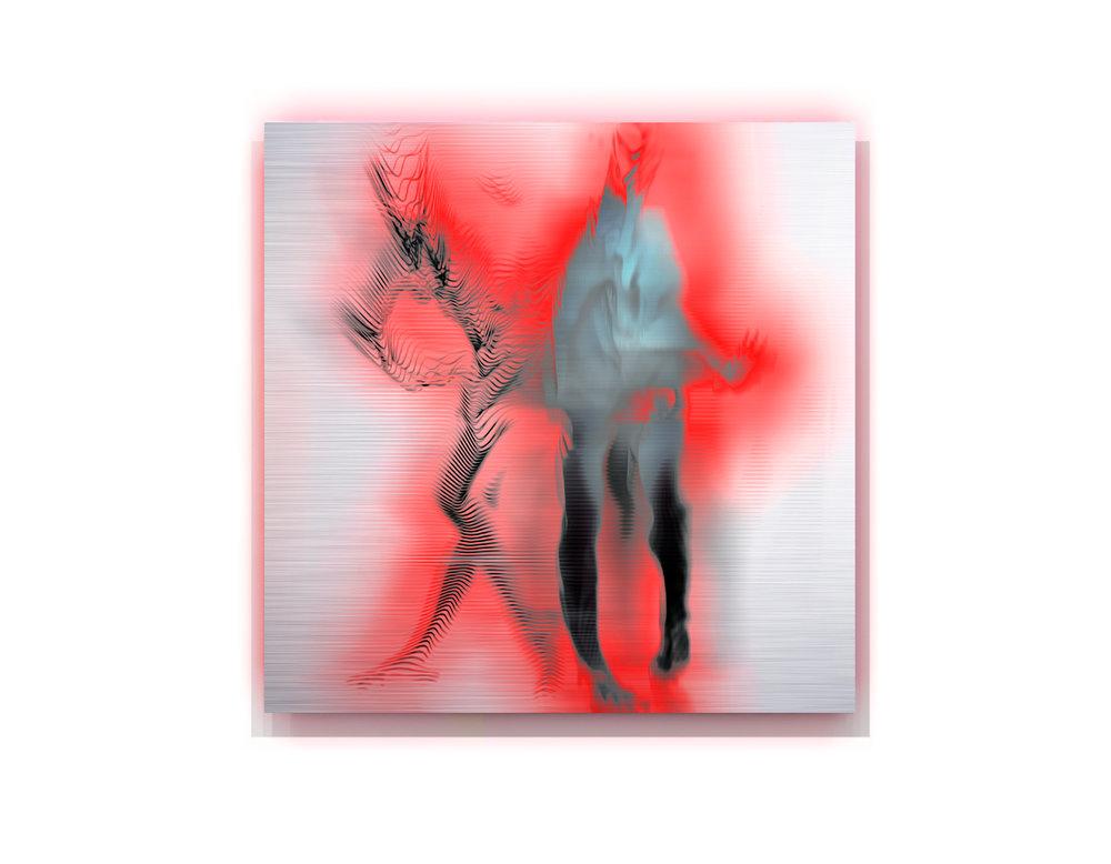 2014---Midnight-Walker---60cm-x-60cm-Pigment-&-Enamel-on-Aluminium.jpg