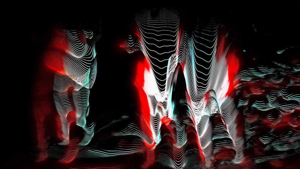 Alexander Boynes - Resfeber (Video Still), 2014.jpg