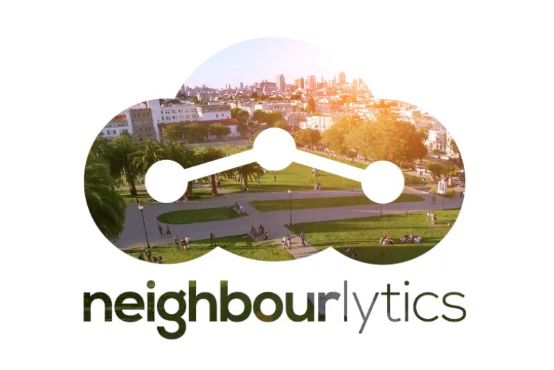 Neighbourlytics.jpg
