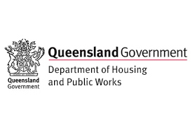 QLD Dept Housing.png
