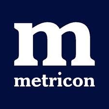 Metricon.jpeg