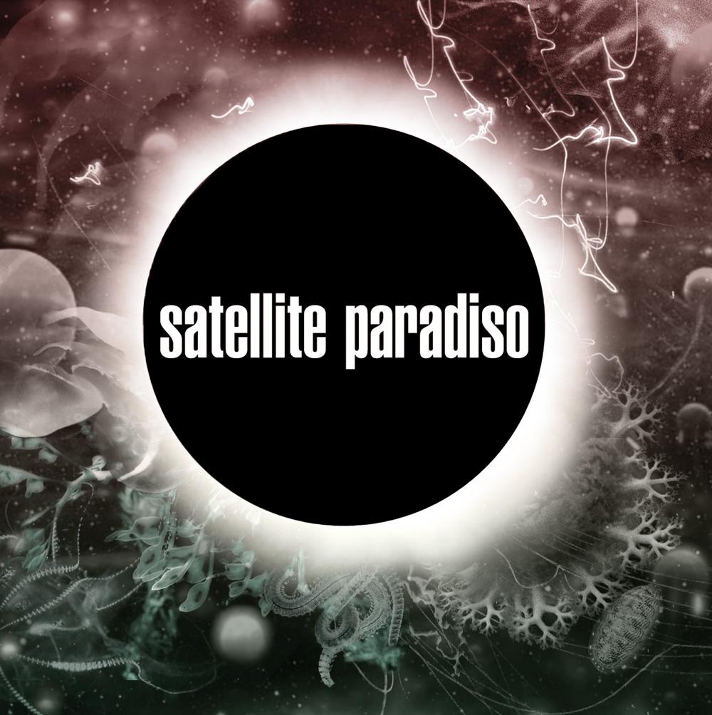 Satellite Paradiso Logo.jpg