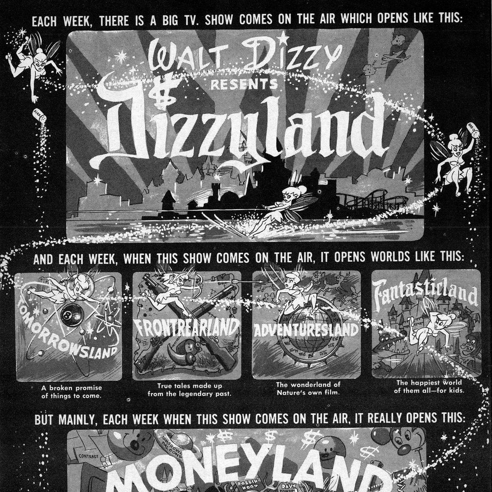 Dizzyland1.jpg