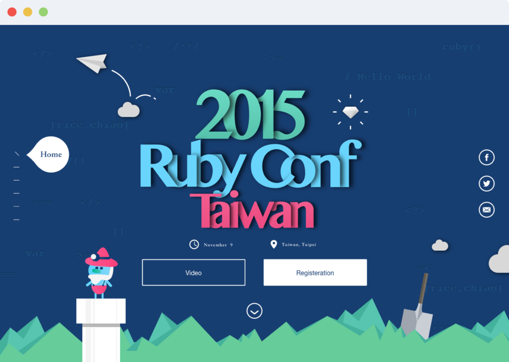 ruby_web.png