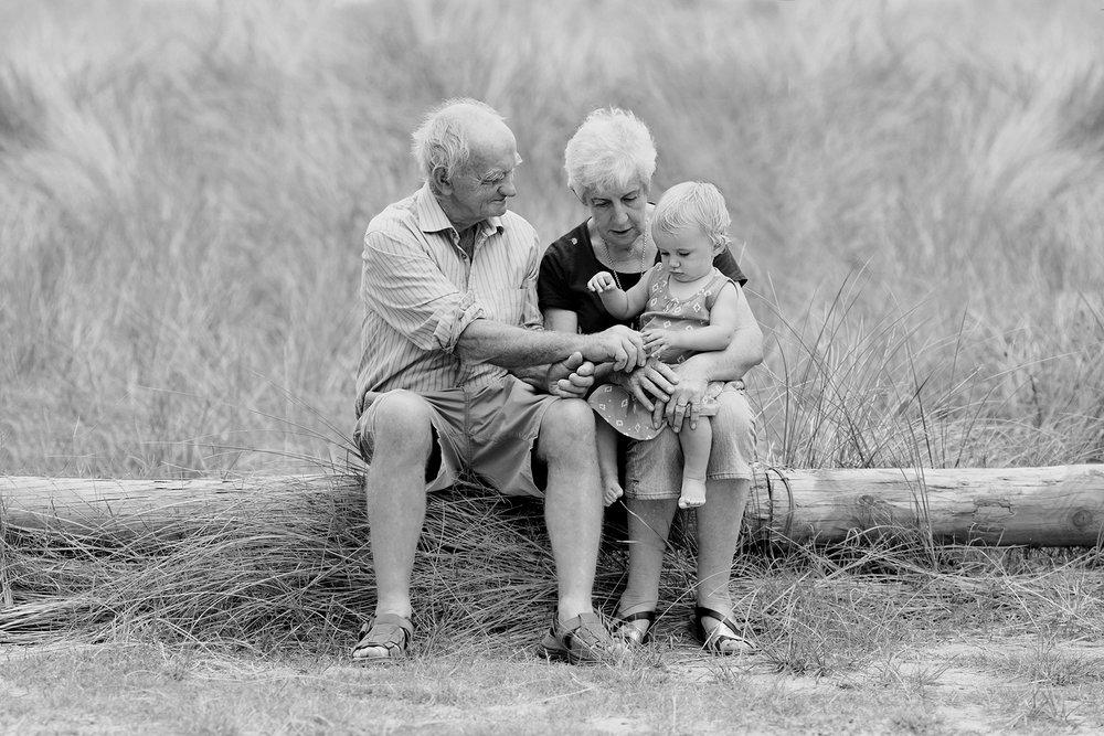 Grandparents bw.jpg