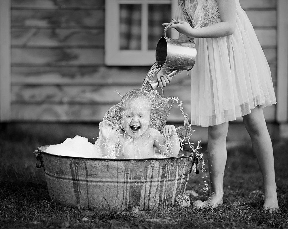 Lotta bath.jpg