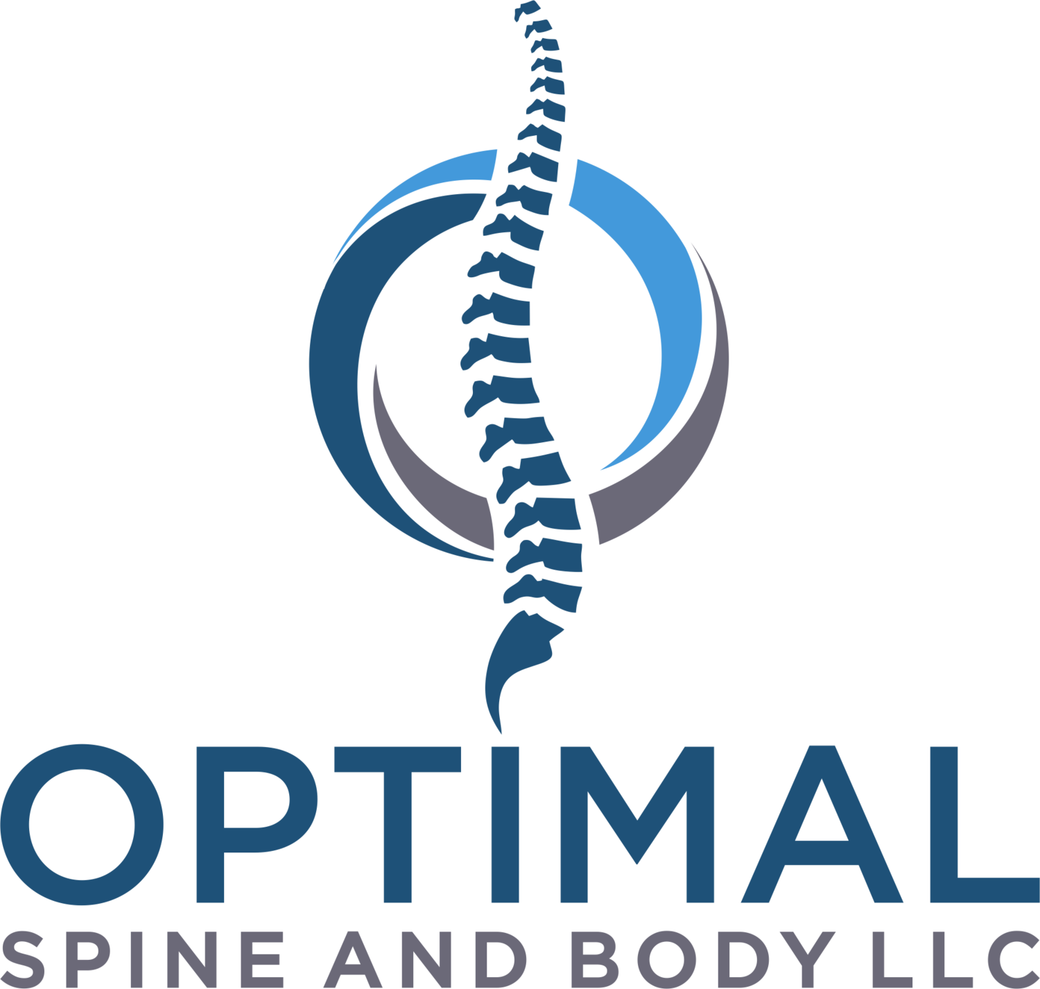 Optimal Spine and Body