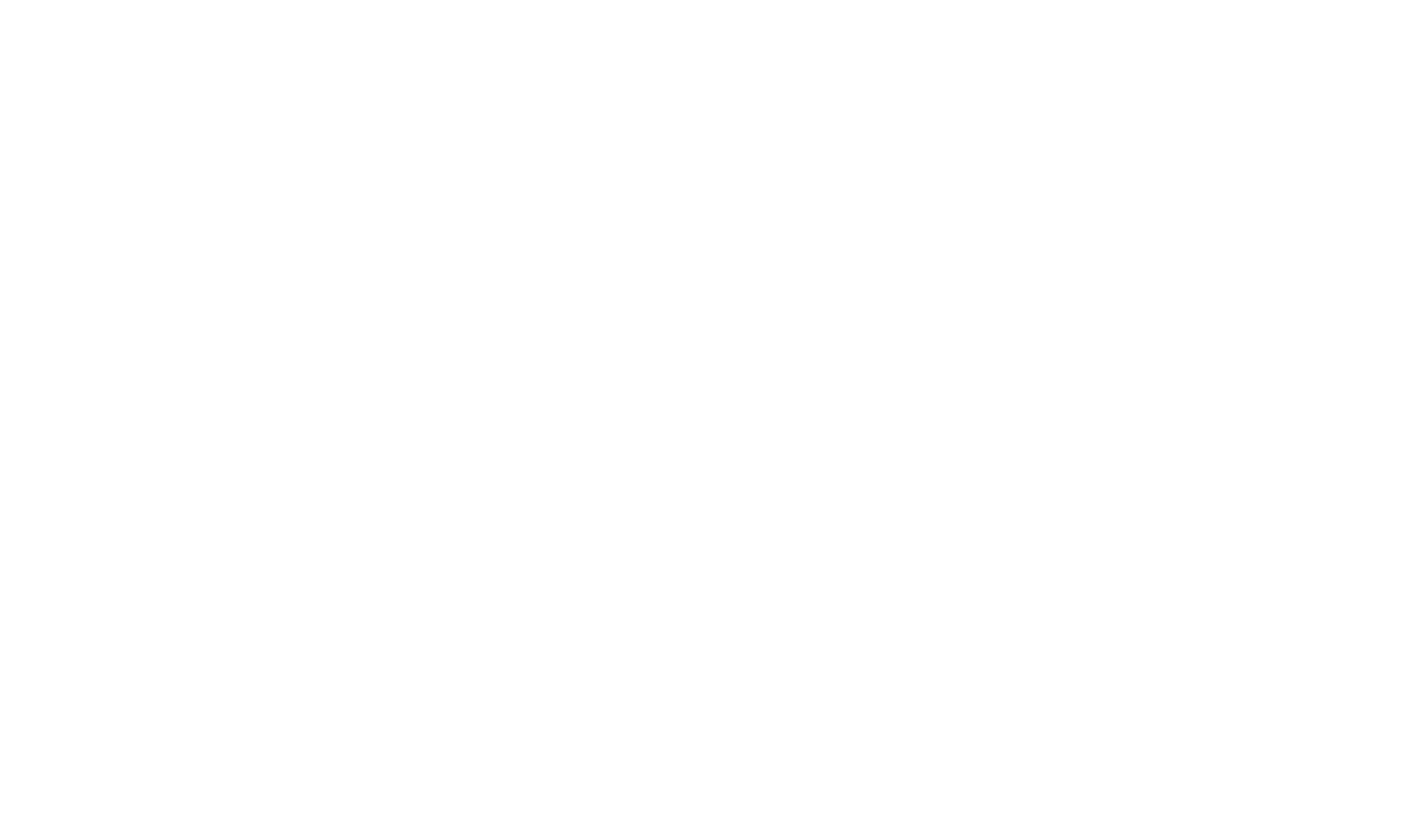 Katz Pagan Ways & Spiritual Guidance